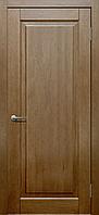 Двери Status Platinum Trend Premium TP-011 Полотно+коробка+2 к-кта наличников+добор 100мм