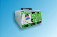 Портативный электрохирургический аппарат OBS-100 C [I]