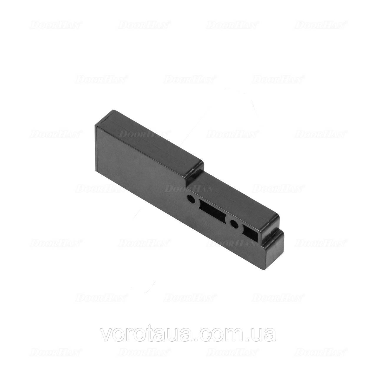 Считыватель концевых выключателей DHSL041N для приводов DoorHan Sliding