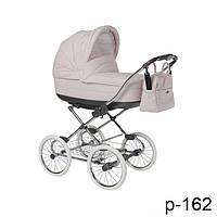 Дитяча коляска Roan Marita Prestige Ecco