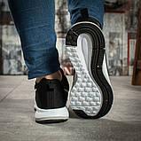 Кроссовки женские Nike Zoom Pegasus, черные (16031) размеры в наличии ► [  37 38 39  ], фото 3