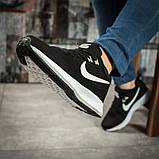 Кроссовки женские Nike Zoom Pegasus, черные (16031) размеры в наличии ► [  37 38 39  ], фото 5