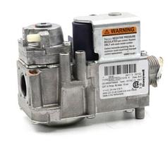 Газовый клапан Honeywell VK8115V Immergas Victrix Zeus Superior 1.025694