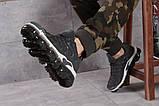 Кроссовки мужские Nike Vm Air, темно-серые (16046) размеры в наличии ► [  41 42 43 44 45 46  ], фото 5