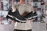 Кроссовки мужские Nike Vm Air, темно-серые (16046) размеры в наличии ► [  41 42 43 44 45 46  ], фото 6