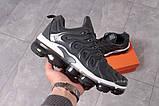 Кроссовки мужские Nike Vm Air, темно-серые (16046) размеры в наличии ► [  41 42 43 44 45 46  ], фото 7