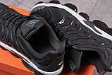 Кроссовки мужские Nike Vm Air, темно-серые (16046) размеры в наличии ► [  41 42 43 44 45 46  ], фото 8