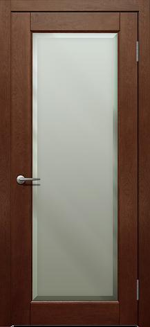 Двери Status Platinum Trend Premium TP-012.F Полотно, фото 2