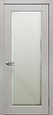 Двери Status Platinum Trend Premium TP-012.F Полотно, фото 3