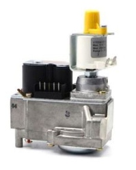 Газовый клапан IMMERGAS Major 1.013813, 1.010386
