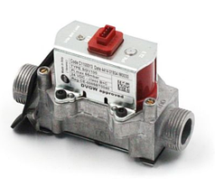 Газовый клапан B&P SGV100 на котлы Immergas Victrix 24 TT 1 E3.025191