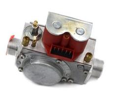 Газовий клапан Immergas Dungs Vitrix 24 kw 1.023673