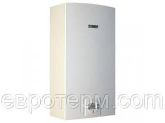 Газовый котел BOSCH WBN 6000 W 18АЕ турбо