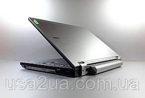 Ноутбук Dell Latitude E6410 320gb 4GB i5  распродажа акция гарантия