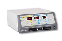 Хирургический электрокоагулятор 300 Вт со спрей-режимом HV-300 BD