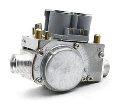 Клапан газовый Immergas Dungs, Victrix 50  1.019556