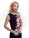 Женская блуза AA2018f, фото 2