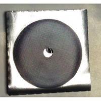 Вложка под вентиль ЛК (64 мм) Россвик