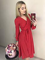 Платье мод №36, фото 1