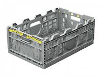 Ящик складывающийся 600*400*230 мм, фото 1