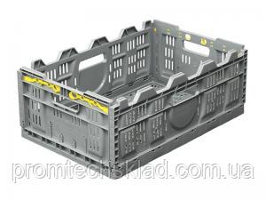 Ящик складывающийся 600*400*230 мм