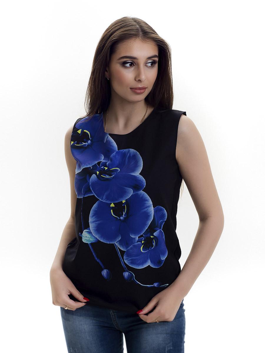 Женская блуза AA2028f