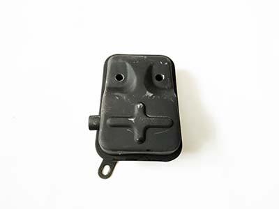 Глушитель на мотокосу 43-52