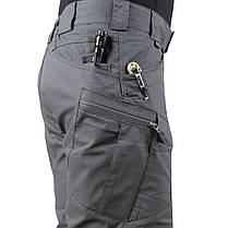 "Шорти Urban Tactical 11"" - Polycotton Ripstop. Новий товар., фото 3"
