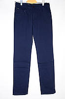 Мужские джинсы LS Luvans 14-0043 (29-38/8ед) 9.3$, фото 1