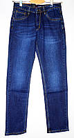 Мужские джинсы Vitions 8009 (32-38) 10.4$