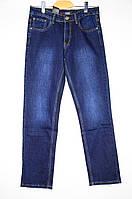 Мужские джинсы Vitions 8013 (32-40) 10.4$