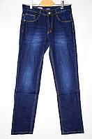 Мужские джинсы Vitions 6007 (29-38) 10.4$, фото 1