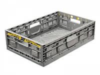 Ящик складывающийся  600*400*160 мм