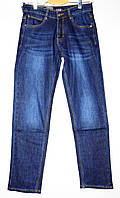 Мужские джинсы Vitions 6009 (29-38) 10.4$, фото 1
