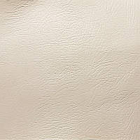 Кожзам мебельный (ширина 1.4м) Белый