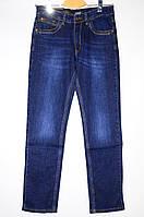 Мужские джинсы Vitions 6008 (29-38) 10.4$, фото 1