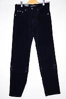 Мужские джинсы вельвет LS Luvans 8401 (30-38/8ед) 9.3$, фото 1
