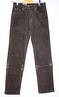Мужские джинсы вельвет LS Luvans 8405 (30-38/8ед) 9.3$, фото 1