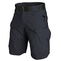 "Шорти Urban Tactical 11"" - Polycotton Ripstop. Новий товар. NAVY-BLUE, 2XL"