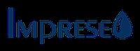 Аксессуары для ванной Imprese (Чехия)