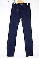 Мужские джинсы подросток LS Luvans 14-0044T (23-28/6ед) 9.3$, фото 1
