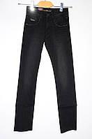 Мужские джинсы подросток LS Luvans 12-0131T (24-30/7ед) 10.1$, фото 1