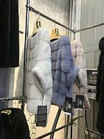 Акция норковые свитера СКИДКА
