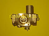 Корпус (латунный) клапана трехходового Sime Format.Zip BF TS, Format.Zip 5 25 BF TS, фото 5