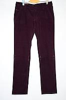 Мужские джинсы LS Luvans 14-0010x (27-34/8ед) 5$, фото 1