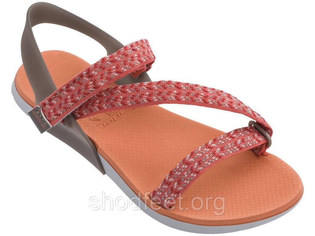 Женские сандалии Rider RX Sandal III Fem 82657-20767