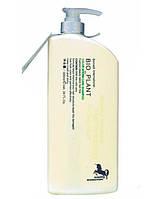 Шампунь питательный для окрашенных волос,100 мл. BIO PLANT (Разлив)