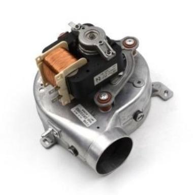 Вентилятор Immergas Eolo Superior 32 кВт 1.022926, фото 2
