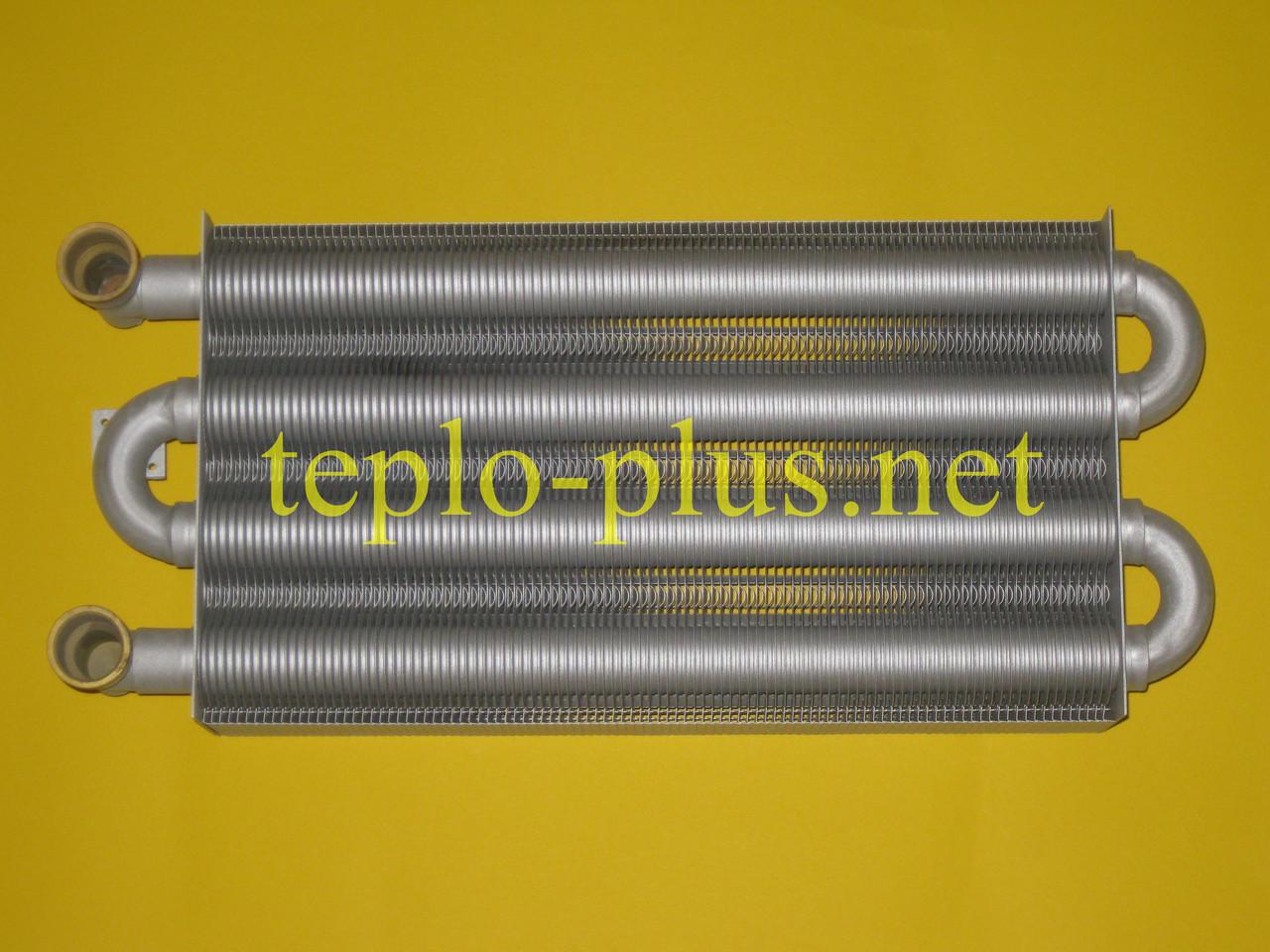 Первинний теплообмінник (основний) 6174235 Sime Format.Zip 30 BF