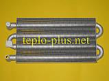 Первинний теплообмінник (основний) 6174235 Sime Format.Zip 30 BF, фото 2